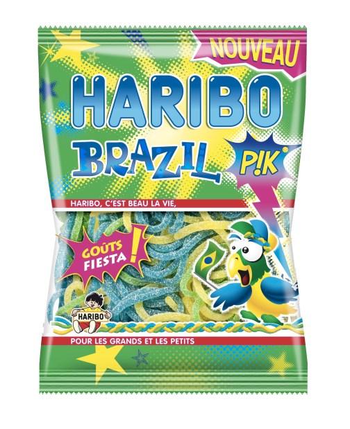 haribo-brazil-pik
