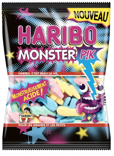 haribo-monster-pik