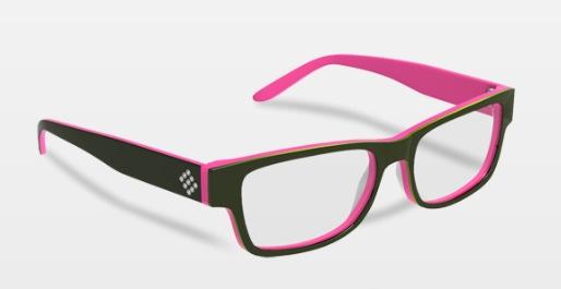 lunettes-like-me-by-krys