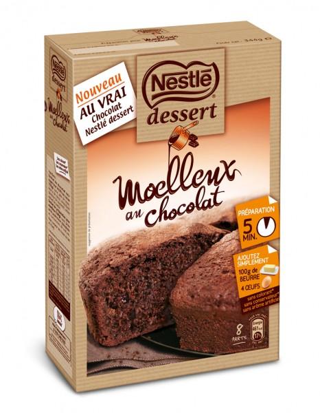 moelleux-au-chocolat-Nestle-dessert