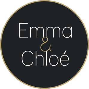 emma-et-chloe