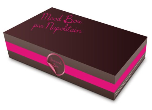 mood-box-napolitain