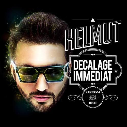 Helmut - Decalage Immediat