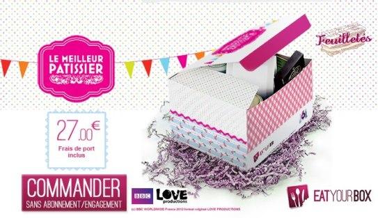 box-lmp