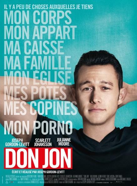 affiche-don-jon