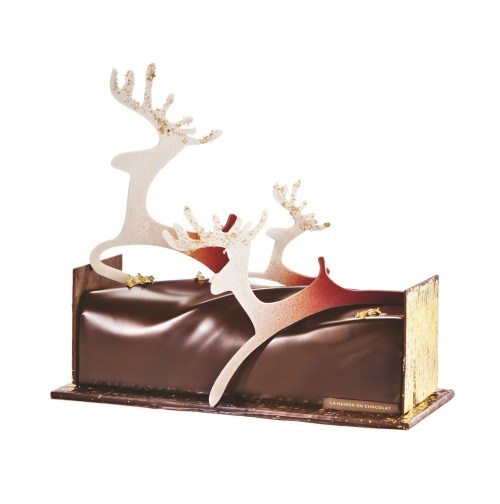 buche-d-exception-Noel