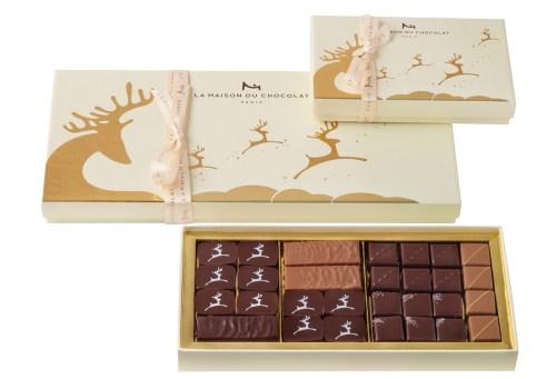 chocolats-noel-LMDC