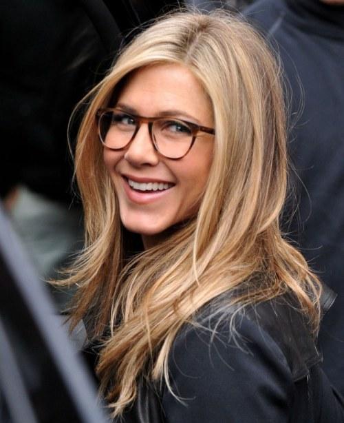 jennifer-aniston-lunettes