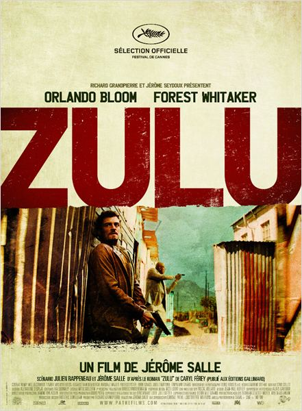 zulu-orlando-bloom-affiche