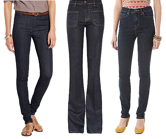 jean-taille-haute