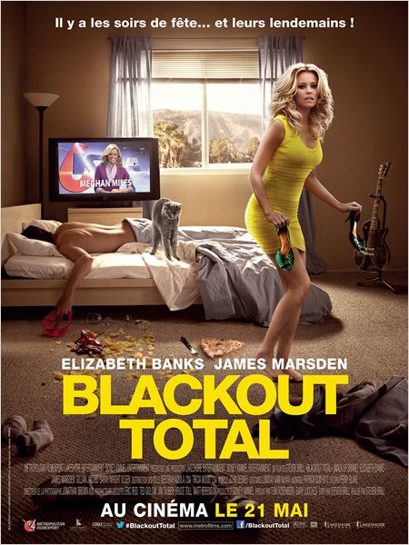blackout-total-affiche