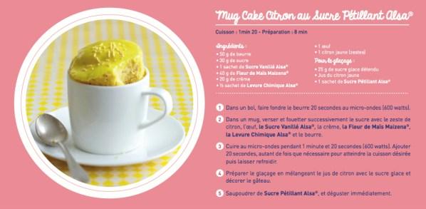 mug-cake-citron