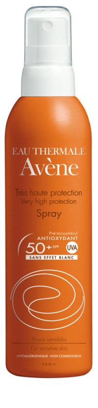 avene-spray-tres-haute-protection
