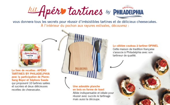 kit-apero-tartines-by-philadelphia