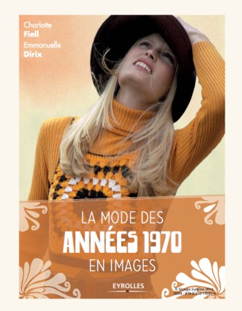 la-mode-annees-70-en-images