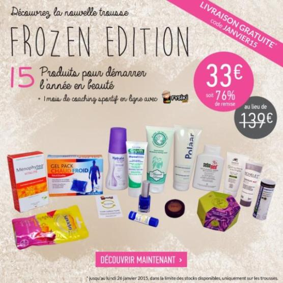betrousse-frozen-edition