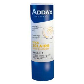 stick-addax