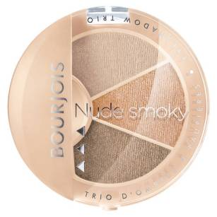 nude-smoky-sable-chaud-bourjois