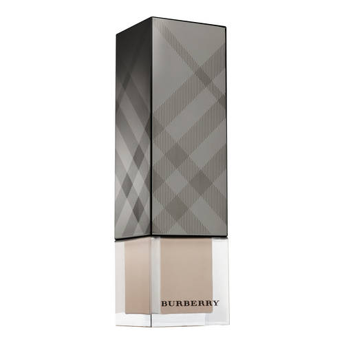 burberry-luminous-base