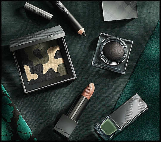 burberry_maquillage