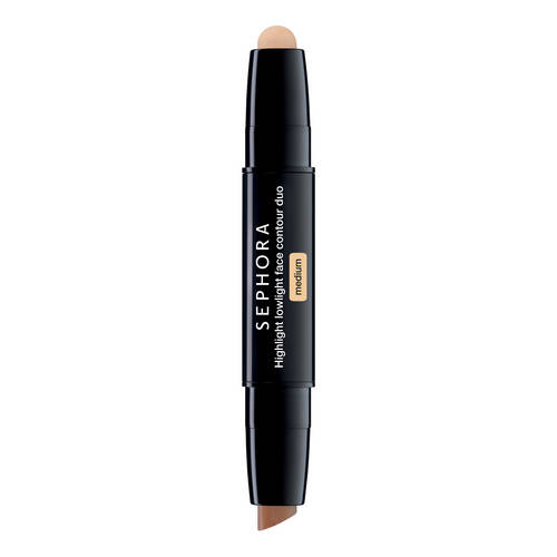 crayon-double-embout-contouring-sephora
