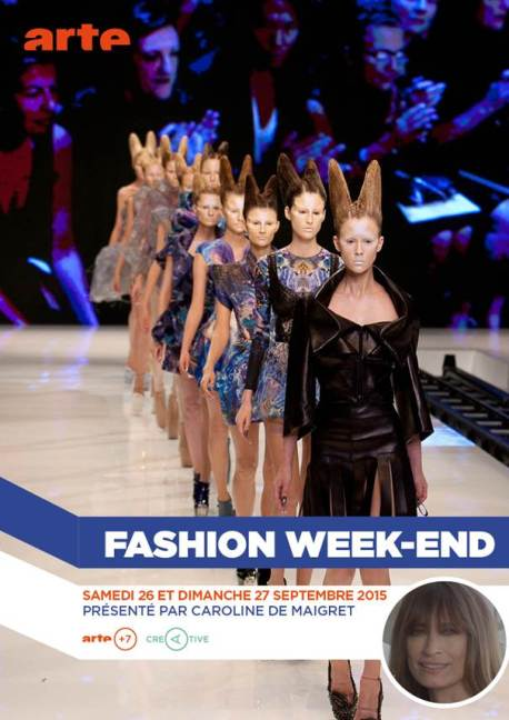 fashion-week-end-arte
