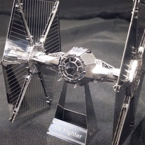 maquettes-metal-3d-star-wars
