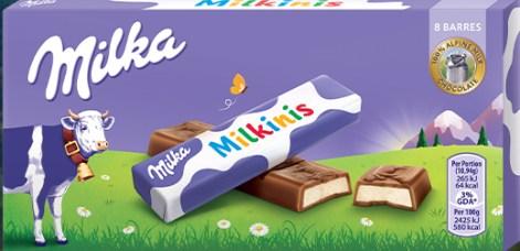milkinis-milka