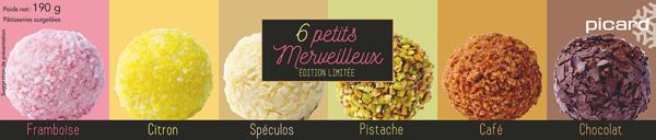 6_Petits_Merveilleux_Picard