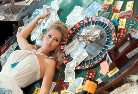 femmes-casino