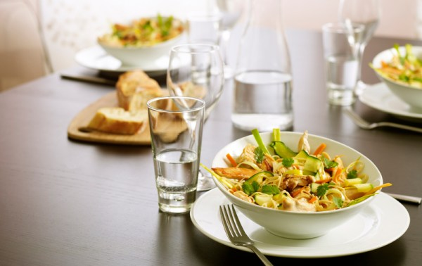 recettes-et-cabas-wok