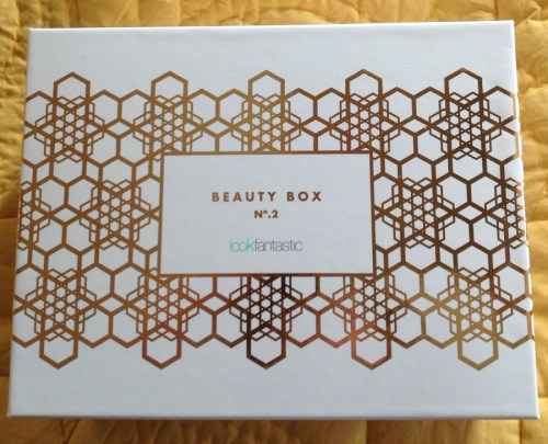 beauty-box-2-lookfantastic