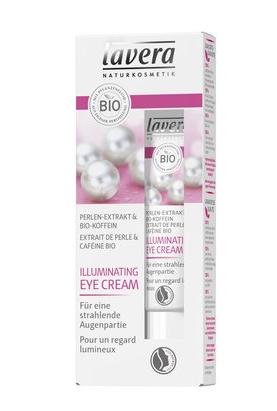 illuminating-eye-cream-lavera