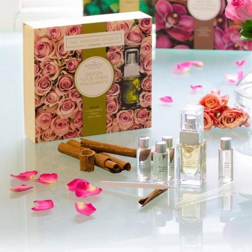 set-pour-creer-parfum