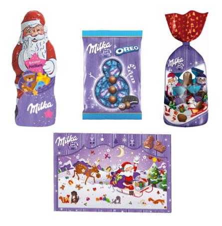 milka-chocolats-noel