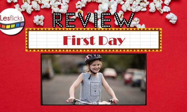 First Day review
