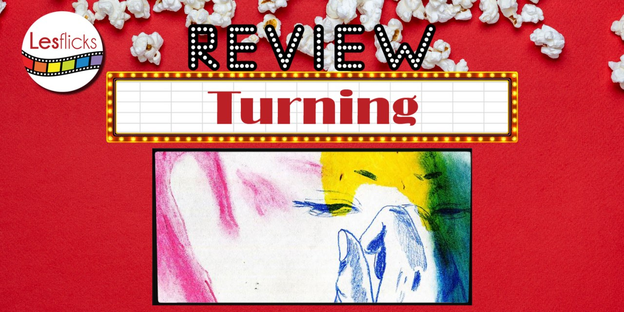 Turning review