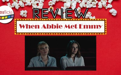 When Abbie Met Emmy review