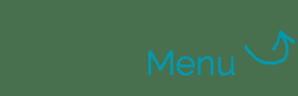 menu-mobile-home