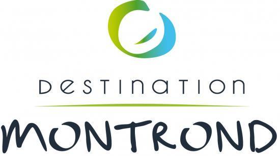 Destination-Montrond-les-bains-logo