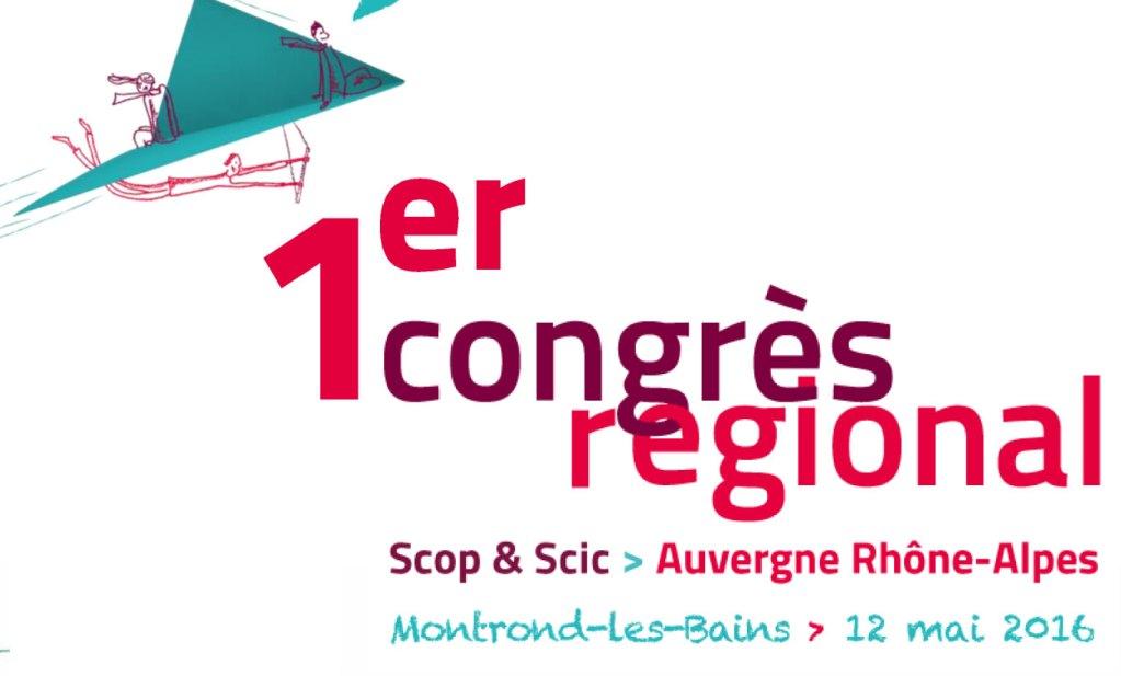 Premier-congres-regional-scop-scic-montrond