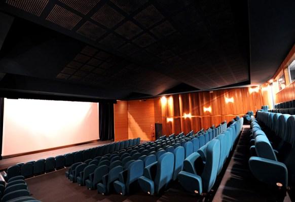 les-foreziales-espace-auditorium