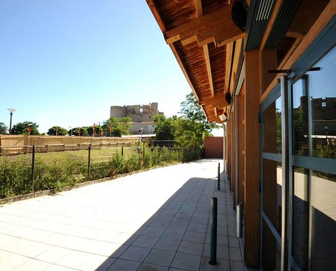 les-foreziales-terrasses