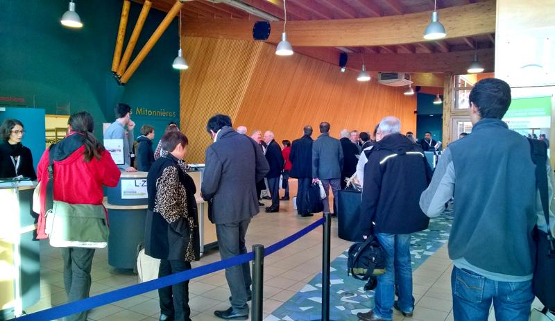 congres-national-communes-forestieres-les-foreziales-