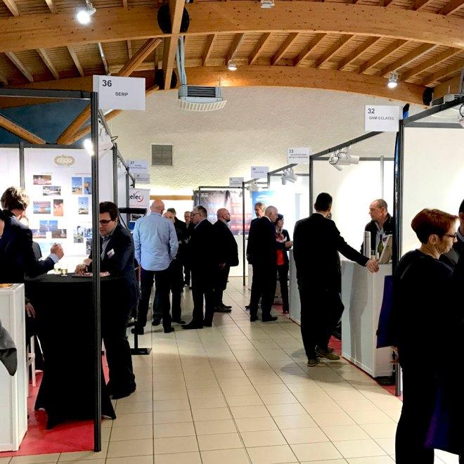 hall-exposition-departement-loire
