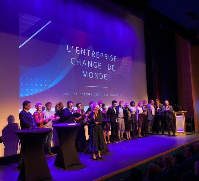 conference-cpme-loire-w