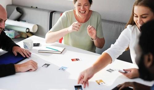 les francs limiers metz semecourt evenement teambuilding entreprises
