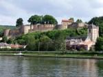 Escape game Sierck les Bains au Château