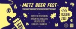 Escape game Metz Beer Fest