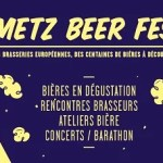 Escape game Metz Beer Fest